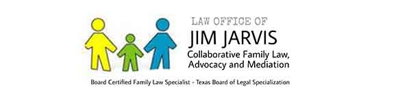 Law Office of Jim Jarvis